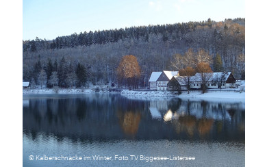 Kalberschnacke im Winter, Foto TV Biggesee-Listersee.jpg