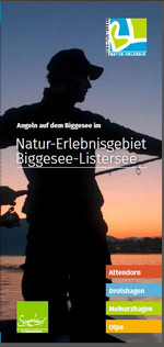 Titel Angeln Biggesee.JPG